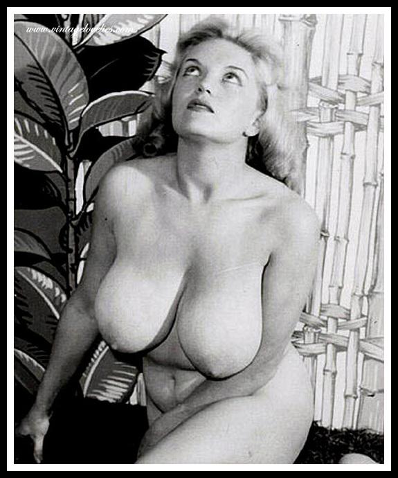 Katrina halili topless image