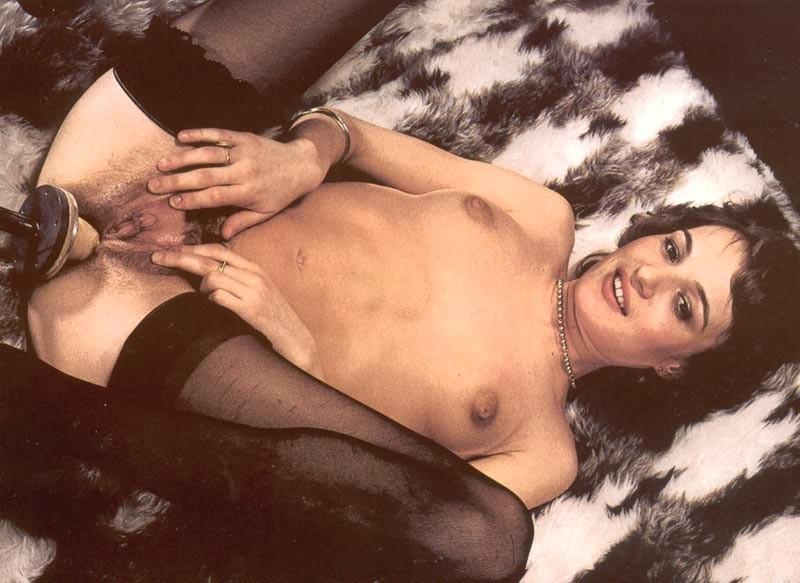 Lisa Ann Bikini Porn - Nuslutcom-6962