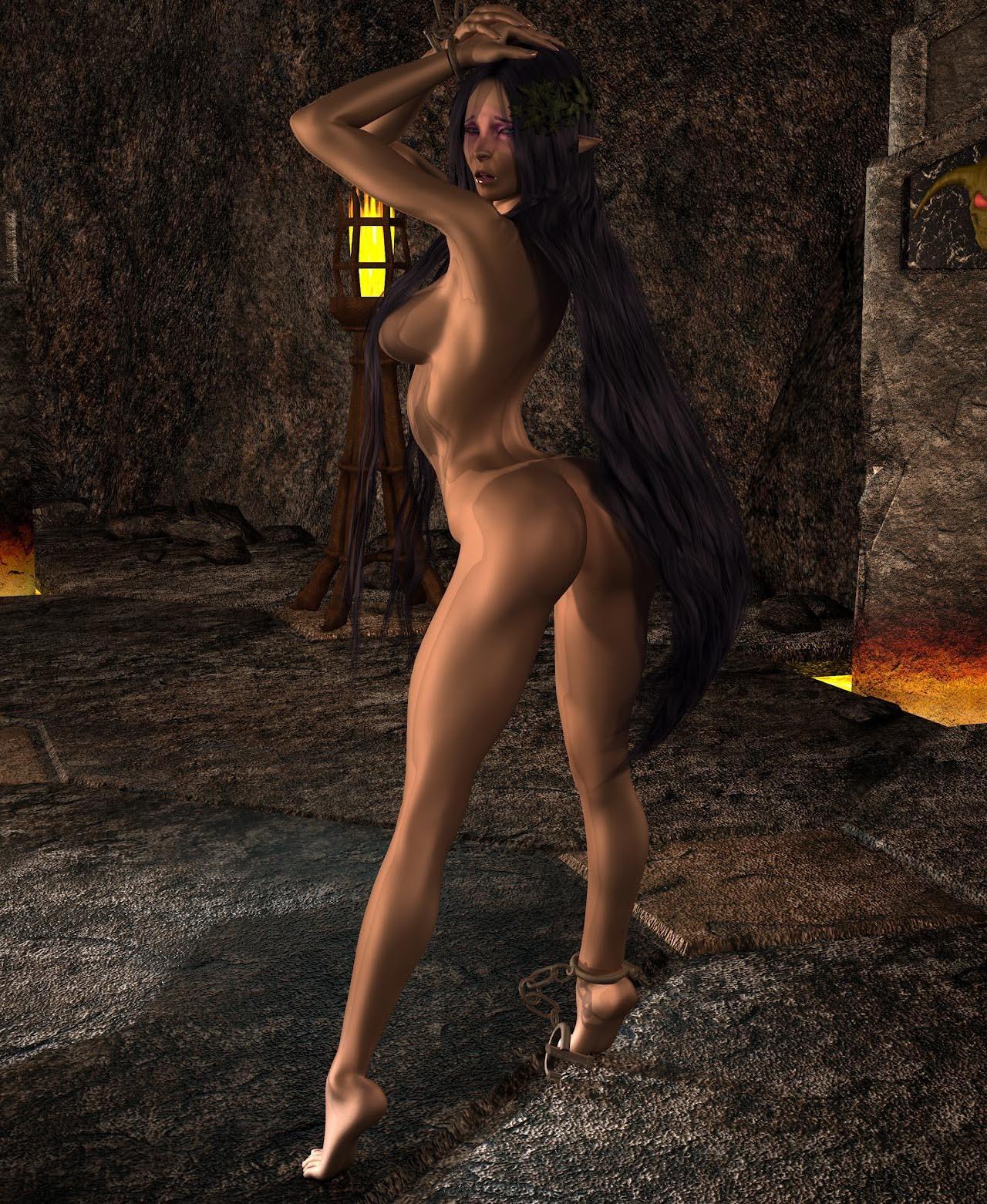 Prince of persia kaileena nude xxx pics erotic picture