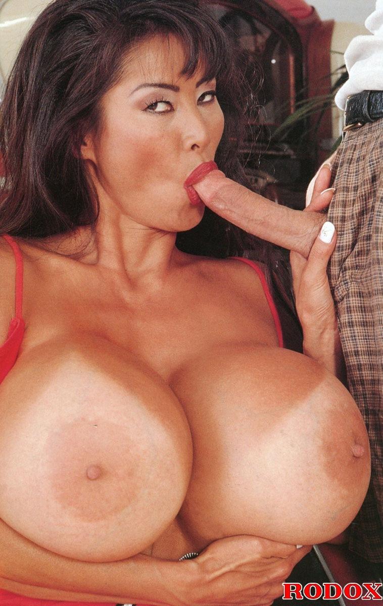 Hyapatia Lee Porn Star - Nuslutcom-7082