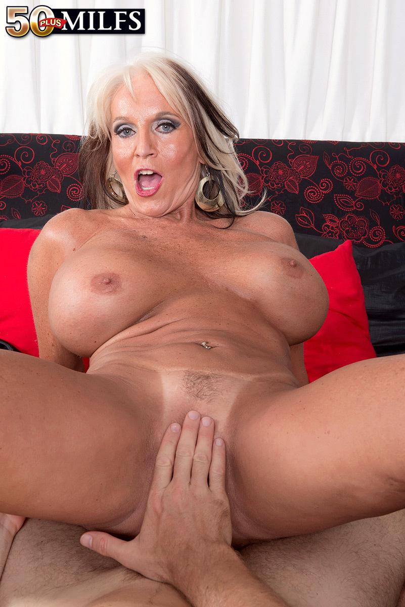 Old Female Porn 47 year old naked mature women - nuslut