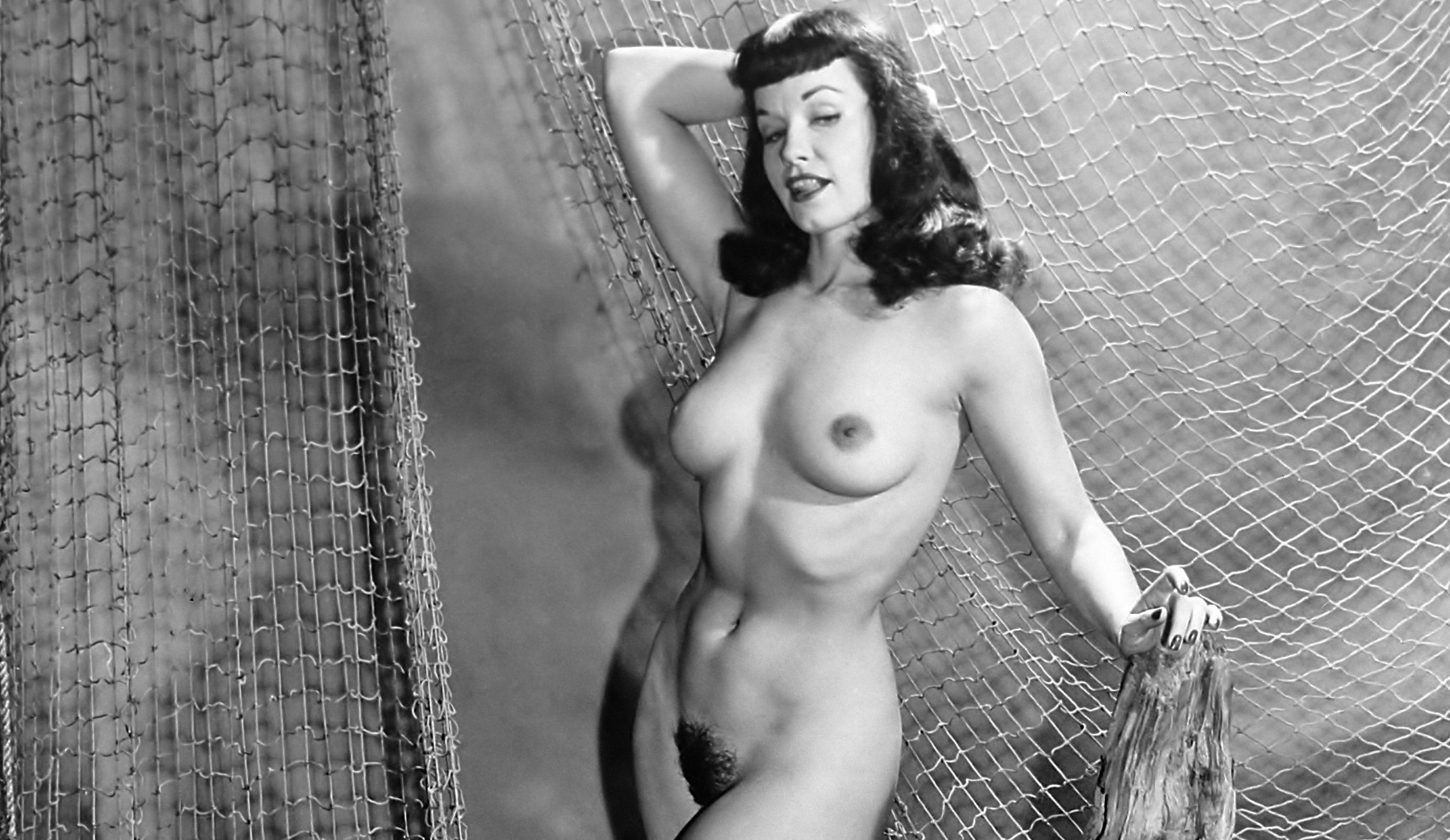 model-margaret-wood-nude-amateur-older-women-pictures