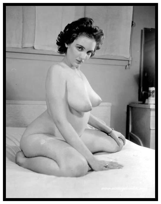 Tits nude torpedo Women are