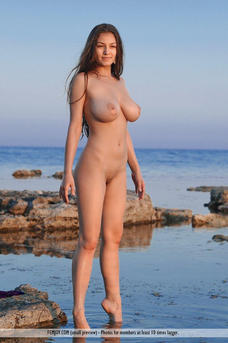 Connecticut Nude Beach Wives - Nuslutcom-6715