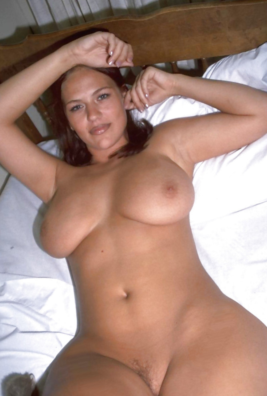 big hips nude photos