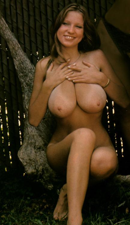 Nude Girls Outdoors Naked Camping - Nuslutcom-1253