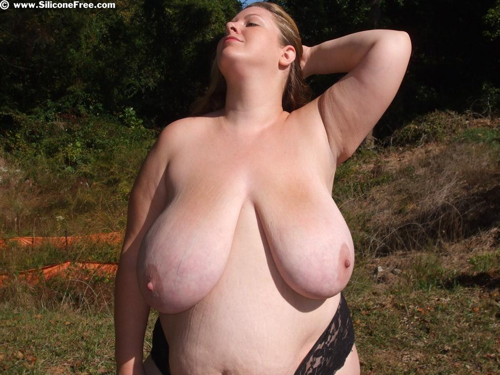 Peter North Retro Big Tits - Nuslutcom-5106