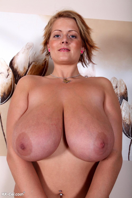 Hd Mature Natural Big Tits