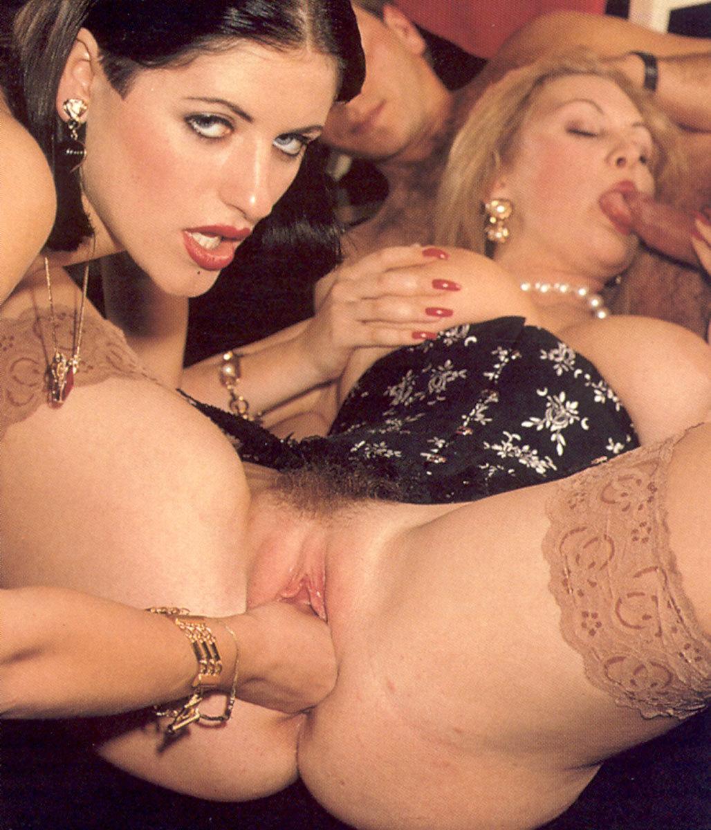 Vintage Annette Haven Porn Star - Nuslutcom-8027