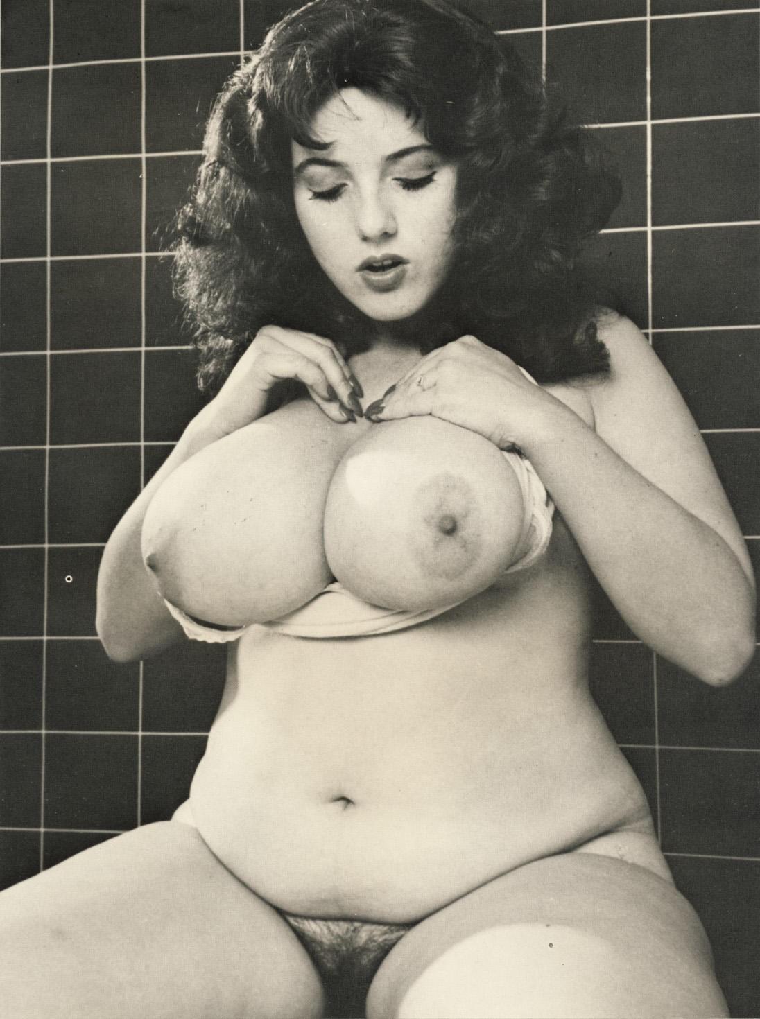 classic chubby porn