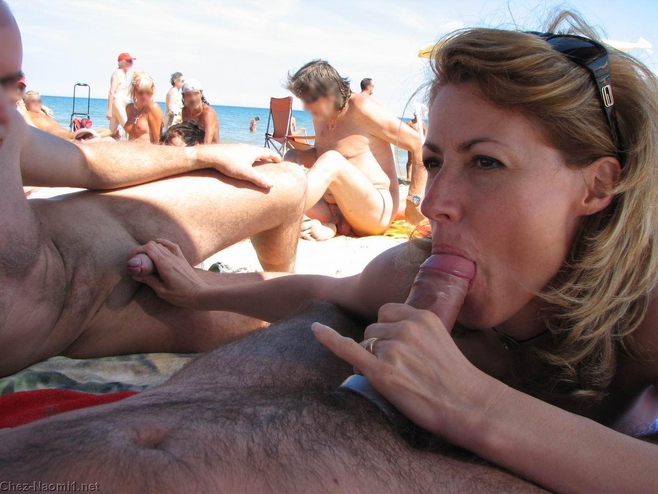 Nude mature ladies maine