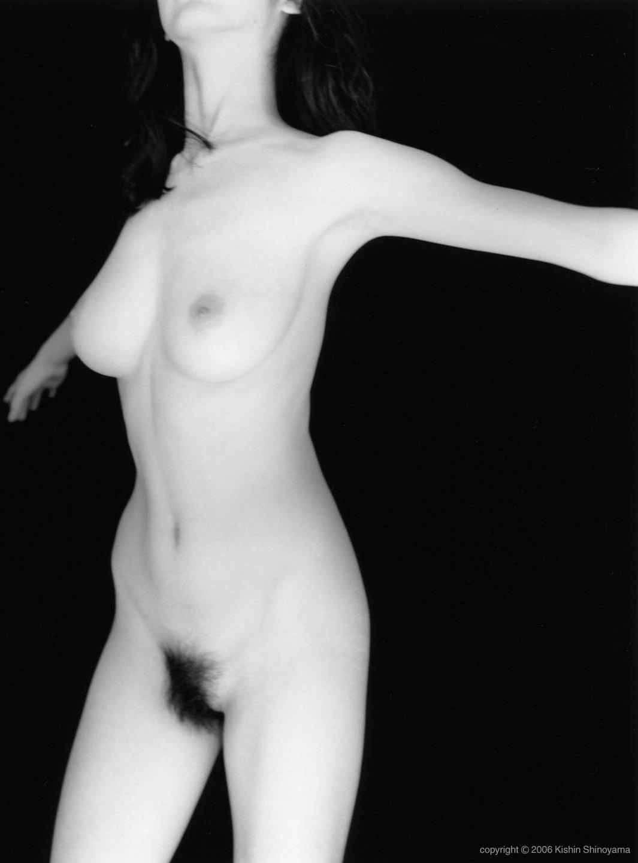 Gabrielle Drake Nude Fakes - Nuslutcom-7482