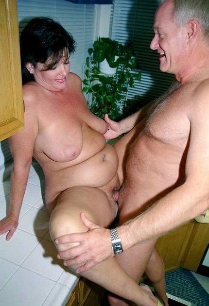 Naked girls on their birthday