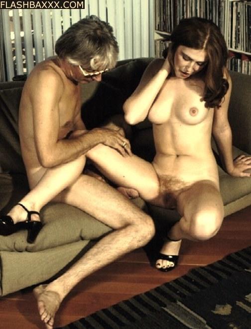 european erotic movies