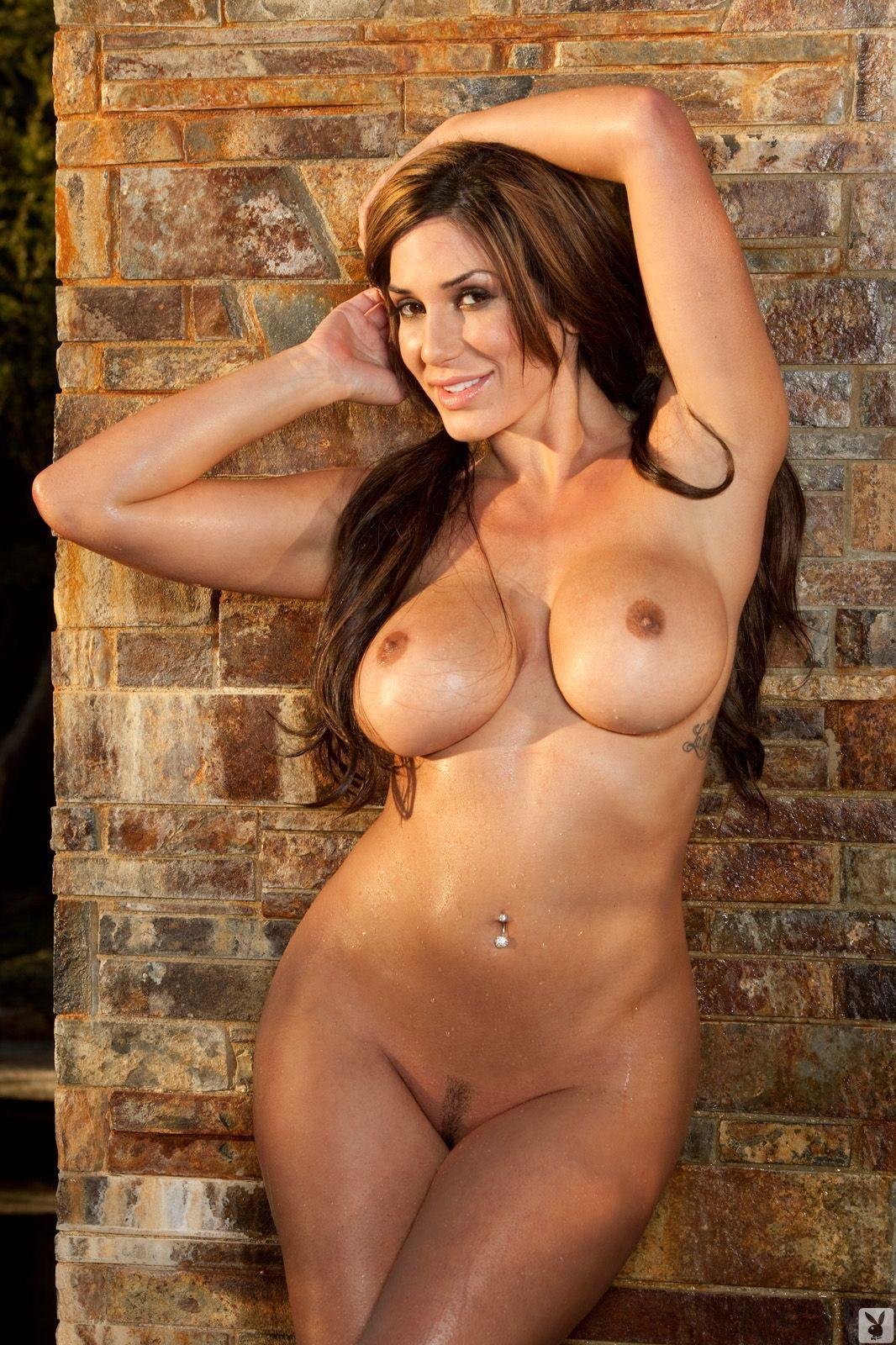 Nikki benz hot ass