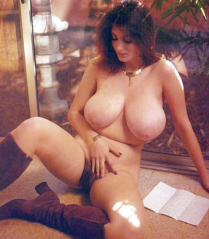 valerie garcia nude
