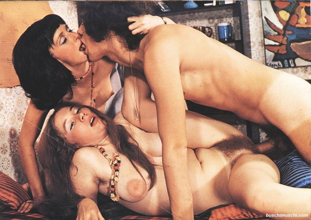 erotica movie