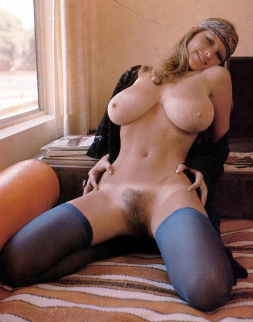 Japanese Big Tits Office Lady