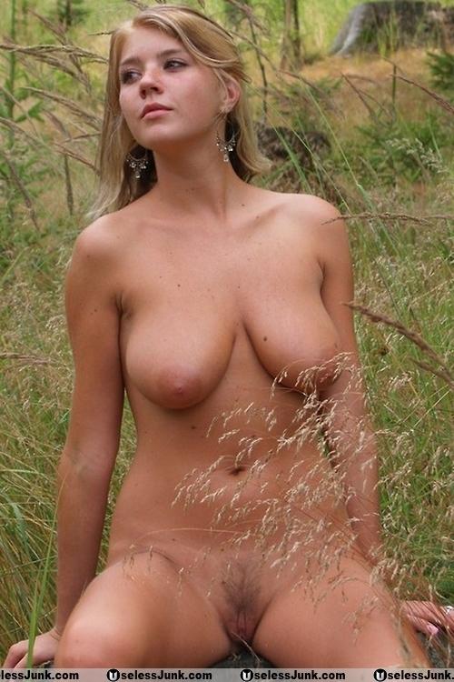 Nudes Galitsin Alice Pussy - Nuslutcom-7275