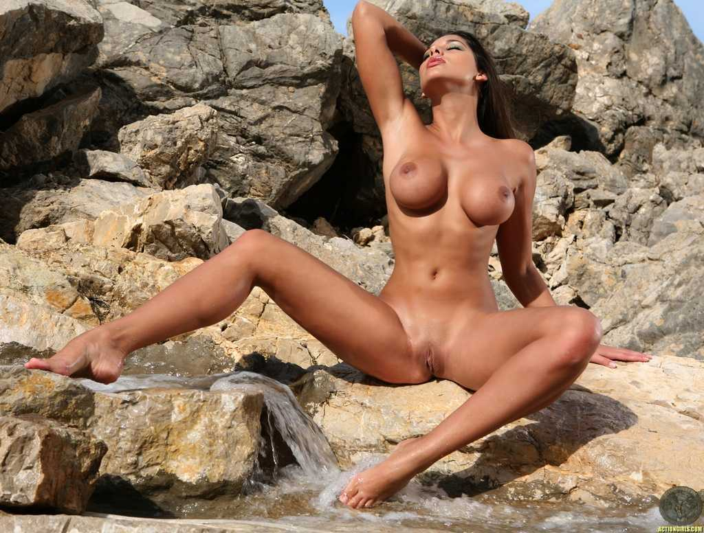 Ugly Skinny Girls With Nice Tits - Nuslutcom-2167