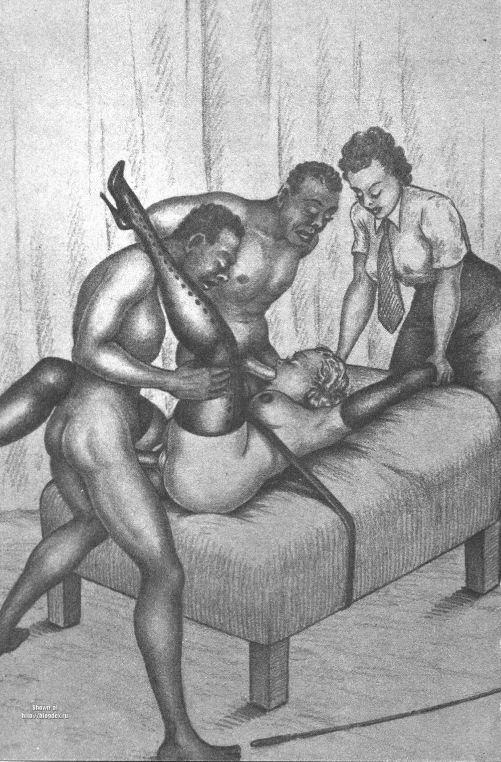 Porn Sex Bizarre Magazine - Nuslutcom-7945