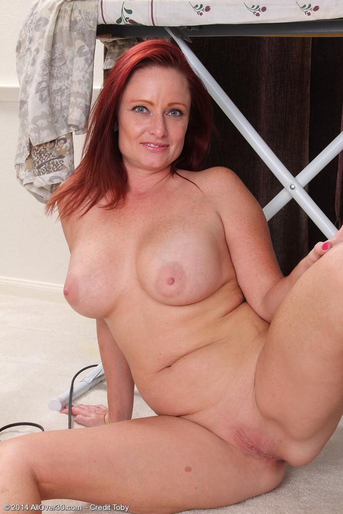 Teen shelley nude milf the toilet fat